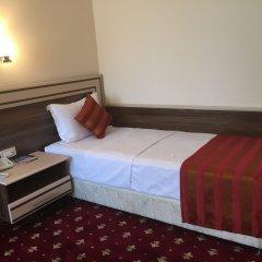Отель Арцах комната для гостей фото 2