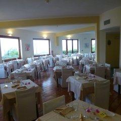 Hotel Pedraladda Кастельсардо помещение для мероприятий фото 2