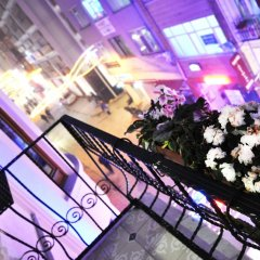 Taksim House Hotel Турция, Стамбул - отзывы, цены и фото номеров - забронировать отель Taksim House Hotel онлайн помещение для мероприятий