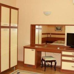 Family Hotel Residence в номере