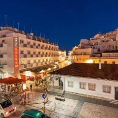 Отель Baltum фото 4