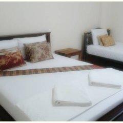 Отель Ban Punmanus Guesthouse Таиланд, Краби - отзывы, цены и фото номеров - забронировать отель Ban Punmanus Guesthouse онлайн фото 3