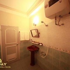 Happy Day Ii Hotel Далат удобства в номере фото 2