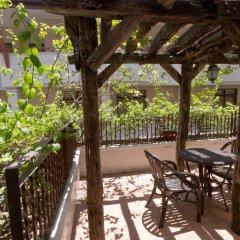 Отель Crown Regency Residences - Cebu фото 10