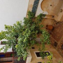Отель Dar Rania Марокко, Марракеш - отзывы, цены и фото номеров - забронировать отель Dar Rania онлайн фото 6