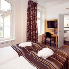 Отель Clarion Collection Hotel Bilan Швеция, Карлстад - отзывы, цены и фото номеров - забронировать отель Clarion Collection Hotel Bilan онлайн комната для гостей фото 5