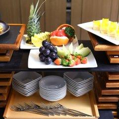 Hotel Gracery Asakusa в номере фото 2