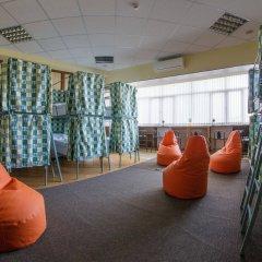 Гостиница DimAL Hostel Almaty Казахстан, Алматы - отзывы, цены и фото номеров - забронировать гостиницу DimAL Hostel Almaty онлайн детские мероприятия