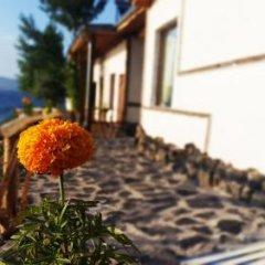 Отель Lavash Hotel Армения, Севан - отзывы, цены и фото номеров - забронировать отель Lavash Hotel онлайн фото 4