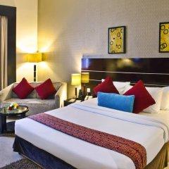 Landmark Hotel Riqqa фото 11