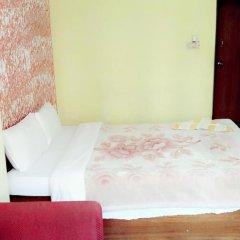 Отель Ritu Mouria Pvt Ltd Непал, Катманду - отзывы, цены и фото номеров - забронировать отель Ritu Mouria Pvt Ltd онлайн комната для гостей фото 3