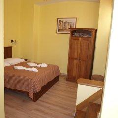 Hotel King George комната для гостей фото 4