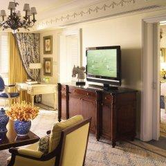 Four Seasons Hotel Alexandria at San Stefano комната для гостей фото 2