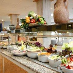 Отель Linda Испания, Пальма-де-Майорка - 4 отзыва об отеле, цены и фото номеров - забронировать отель Linda онлайн питание
