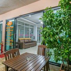 Отель Lada Krabi Express фото 2