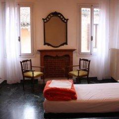 Отель Viva Venezia Италия, Венеция - отзывы, цены и фото номеров - забронировать отель Viva Venezia онлайн фото 4
