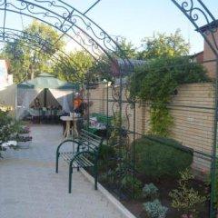 Гостиница Shartrez Guest House в Анапе отзывы, цены и фото номеров - забронировать гостиницу Shartrez Guest House онлайн Анапа фото 2
