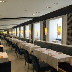 Отель Jinjiang Inn Pudong Airport II Китай, Шанхай - отзывы, цены и фото номеров - забронировать отель Jinjiang Inn Pudong Airport II онлайн питание