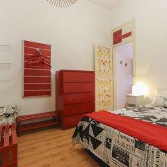 Отель Red Almirante by Homing детские мероприятия