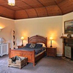 Ardoch House Hotel комната для гостей фото 3