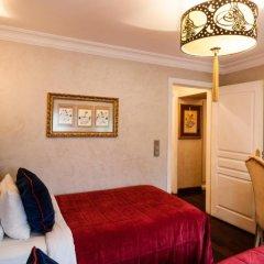 Symbola Bosphorus Ortaköy Турция, Стамбул - отзывы, цены и фото номеров - забронировать отель Symbola Bosphorus Ortaköy онлайн сейф в номере