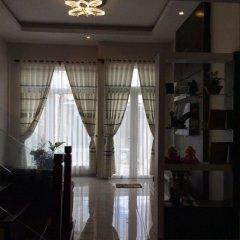 Отель Tulip Xanh Homeaway Далат развлечения