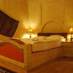Lalezar Cave Hotel Турция, Гёреме - отзывы, цены и фото номеров - забронировать отель Lalezar Cave Hotel онлайн спа