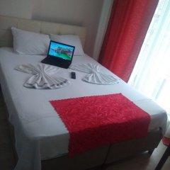 Rotana Hotel Resort Турция, Стамбул - отзывы, цены и фото номеров - забронировать отель Rotana Hotel Resort онлайн удобства в номере