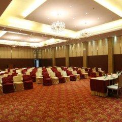 Hotel Jaipur Greens фото 2