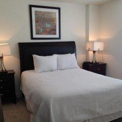 Отель Stay Alfred The Lexington Market Square США, Вашингтон - отзывы, цены и фото номеров - забронировать отель Stay Alfred The Lexington Market Square онлайн комната для гостей фото 5