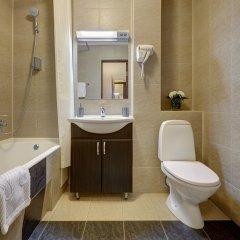 Валеско Отель & СПА ванная фото 2