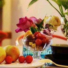 Отель Xiamen Plaza Hotel Китай, Сямынь - отзывы, цены и фото номеров - забронировать отель Xiamen Plaza Hotel онлайн в номере фото 2