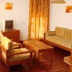 Отель Club Alvor Ferias комната для гостей фото 2