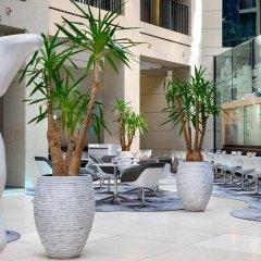 Отель Radisson Blu Hotel, Berlin Германия, Берлин - - забронировать отель Radisson Blu Hotel, Berlin, цены и фото номеров интерьер отеля фото 2