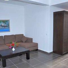 Kalamar Турция, Калкан - 4 отзыва об отеле, цены и фото номеров - забронировать отель Kalamar онлайн фото 13