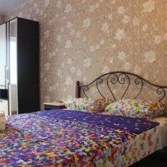 Гостиница Elena House в Сочи отзывы, цены и фото номеров - забронировать гостиницу Elena House онлайн комната для гостей фото 2