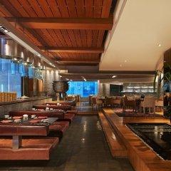 Отель The Westin Kuala Lumpur Малайзия, Куала-Лумпур - отзывы, цены и фото номеров - забронировать отель The Westin Kuala Lumpur онлайн фото 7