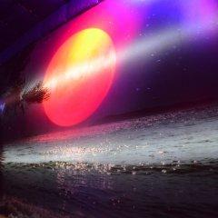 Xcite Hotel Lida - Adults Only пляж