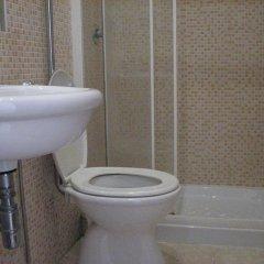 Отель Friendship Place ванная фото 2