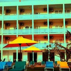 Hotel J фото 4