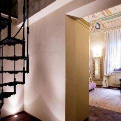 Отель Palazzo Carletti фото 4