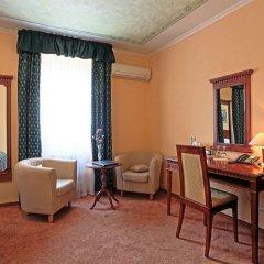 Отель Best Western Plus Hotel Meteor Plaza Чехия, Прага - 6 отзывов об отеле, цены и фото номеров - забронировать отель Best Western Plus Hotel Meteor Plaza онлайн удобства в номере