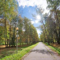 Звенигородский(санаторий) спортивное сооружение
