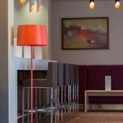 Гостиница Park Inn Астрахань в Астрахани 8 отзывов об отеле, цены и фото номеров - забронировать гостиницу Park Inn Астрахань онлайн интерьер отеля