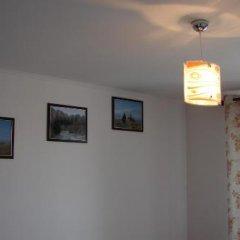 Отель Teskey B&B Кыргызстан, Каракол - отзывы, цены и фото номеров - забронировать отель Teskey B&B онлайн удобства в номере фото 2