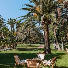 Отель Don Carlos Leisure Resort & Spa фото 15