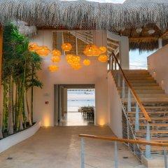 Отель Bahia Hotel & Beach House Мексика, Кабо-Сан-Лукас - отзывы, цены и фото номеров - забронировать отель Bahia Hotel & Beach House онлайн фото 6