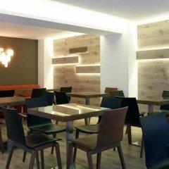 Отель Best Western Amazon Hotel Греция, Афины - 3 отзыва об отеле, цены и фото номеров - забронировать отель Best Western Amazon Hotel онлайн гостиничный бар