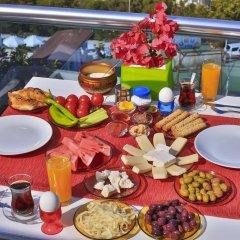 Antiphellos Pansiyon Турция, Каш - отзывы, цены и фото номеров - забронировать отель Antiphellos Pansiyon онлайн фото 24