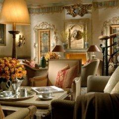 Отель Excelsior Германия, Мюнхен - 3 отзыва об отеле, цены и фото номеров - забронировать отель Excelsior онлайн интерьер отеля фото 2